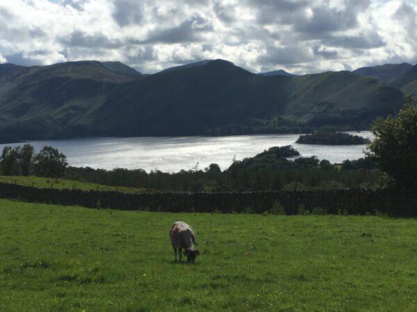 Keswick (Lake District)